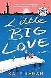 Little Big Love (Random House Large Print)