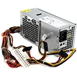 For Dell Optiplex 390 790 990 D250AD-00 250 Watt Power Supply HY6D2