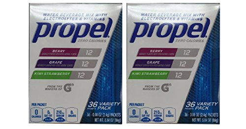 propel-zero-calorie-nutrient-enhanced-water-beverage-mix-36-packets-pack-of-2