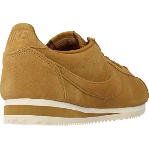 Sail Nike nbsp;dancefit Con Sudadera Mujer wheat Capucha Para wheat Marrón qzHOqZ