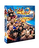 WWE: WrestleMania 33 [Amazon Exclusive]
