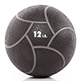 Power Systems Elite Power Med Ball Prime, 12