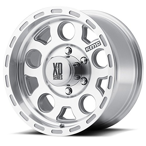 Xd Series Xd122 Enduro Machined - 9