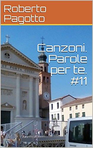 In te, con te, per te (Italian Edition)