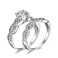 JewelryPalace (991)  Buy new: $79.99$19.99 2 used & newfrom$19.99