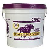 Horse Health Vita-E & Selenium Crumbles...