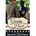 Garden of Her Heart (Hearts of the War Book 1)