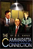 The Cammaratta Connection, G. C. Karus, 1600021875