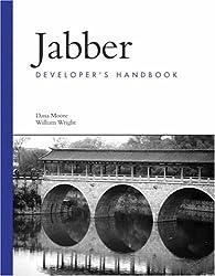 Jabber Developer's Handbook