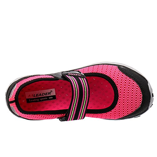 Jane Shoes Watermelon Mary Water ALEADER Women's aw0qaZ