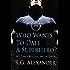 Who Wants to Date a Superhero? (Gaia City Superheroes Book 1)