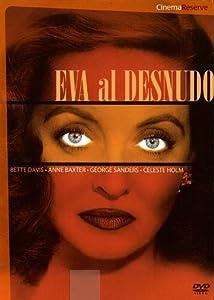 Eva al desnudo - Cinema Reserve - Amazon.com Music