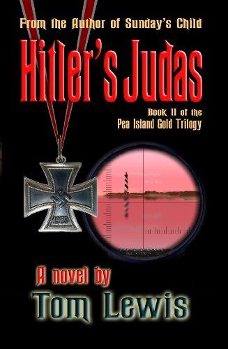 Amazon hitlers judas pea island gold trilogy ebook tom hitlers judas pea island gold trilogy by lewis fandeluxe Images