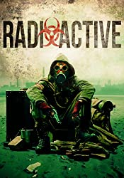 free ebook radioactive download