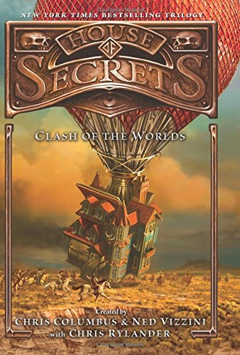 house-of-secrets-clash-of-the-worlds