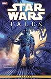 Star Wars Tales Vol. 2 (Star Wars Universe)