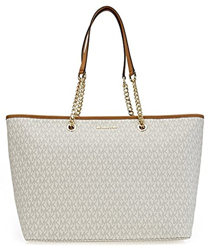 Michael Kors Handbags Jet Set - 8