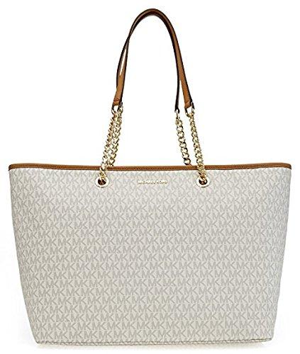 Michael Kors Chain Handbag - 5