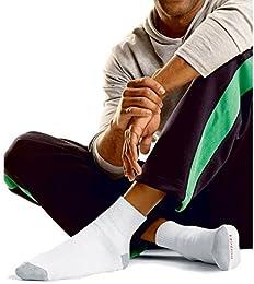 Low Price Mens Big Tall Ankle Socks