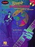 Unknown Blues Guitars