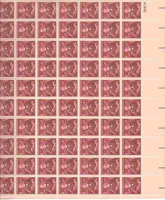 andrew-carnegie-sheet-of-70-x-4-cent-stamps-scott-1171