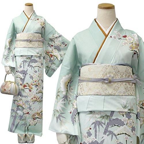 Buy japan dress traditional - 8