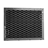 Flame Gard 101620 Hood Filter Extra Heavy Duty 16X20 31560