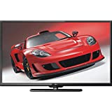 Upstar P40EA8 40-Inch 1080p LED TV (2014 Model)