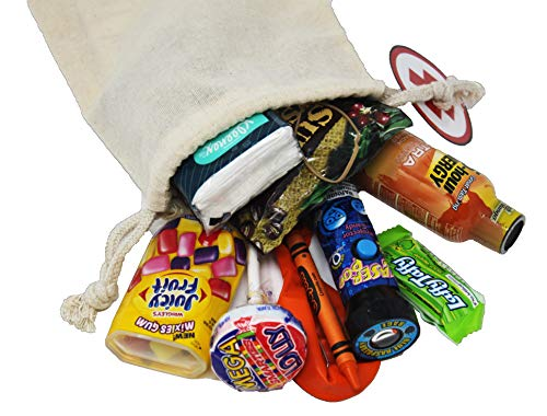Student Survival Kit | Back to School | Finals Week | Care Package