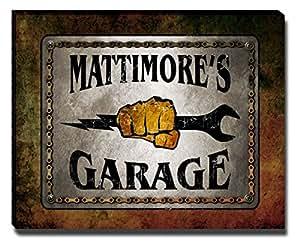 Mattimore name search