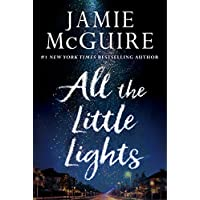 Deals on All the Little Lights Kindle Edition