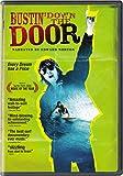 Bustin' Down the Door [Import]