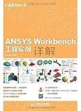 ANSYS Workbench工程实例详解