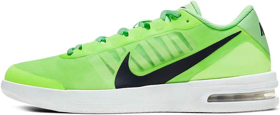 Amazon.com | Nike NikeCourt Air Max Vapor Wing Ms Mens Multi ...
