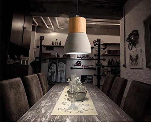 bgtjzy-modern-led-pendant-chandelier-ceiling-lighting-fixture-for-living-room-bedroom-dining-room-ce