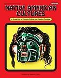 Native American Cultures, Rebecca Stark, 091085792X