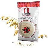 Nairn's Gluten Free Scottish Porridge Oats - 450g