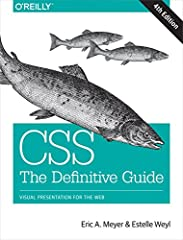 If you're a web designer or app developer interested in sophisticated page styling, improved accessibility, and saving time and effort, this book is for you. This revised edition provides a comprehensive guide to CSS implementation, al...