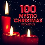 100 Mystic Christmas Moments Album Cover