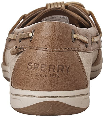 Wide Running Saucony 7 Triumph Shoes ProGrid Linen Tan qw1f7tF1