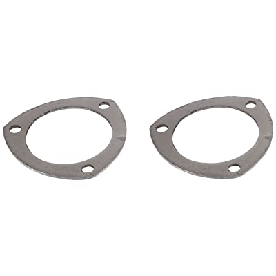 Spectre 431 Collector Gasket: Automotive