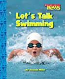 Let's Talk Swimming, Janice Behrens, 0531204251