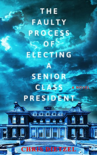 The Faulty Process of Electing a Senior Class President