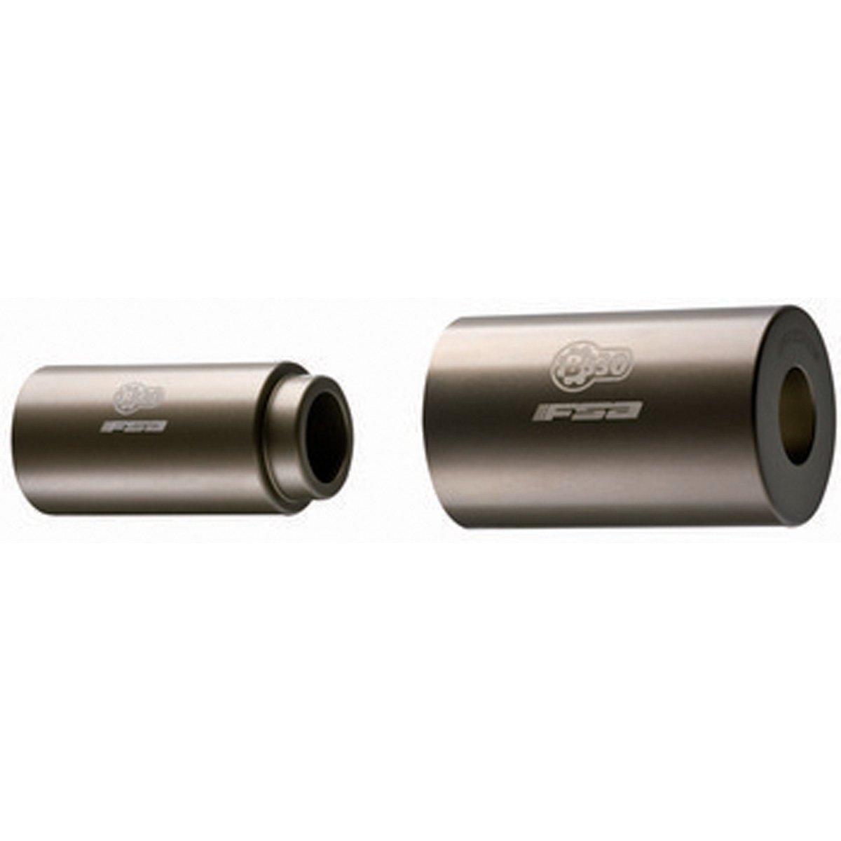 FSA BB-30 English Adaptor EE039 Bottom Bracket Removal Tool - 800-0010