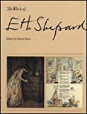 The Work of E. H. Shepard, Rawle Knox, 0805237445