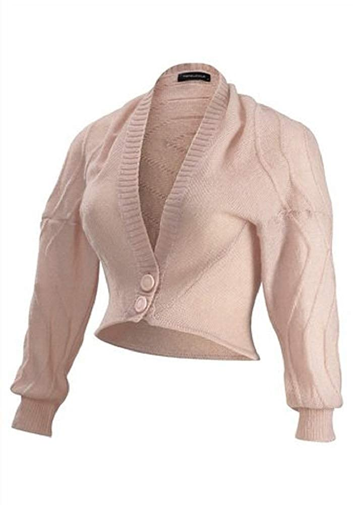 MAMALICIOUS Umstandsjacke Bolerojacke Schwangerschaft Jacke XL