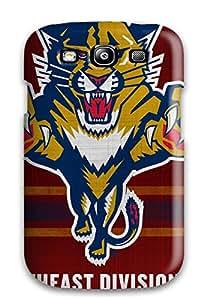 DanRobertse Slim Fit Tpu Protector YZOfgtm3583rlwFq Shock Absorbent Bumper Case For Galaxy S3