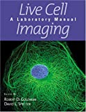 Live Cell Imaging 9780879696832