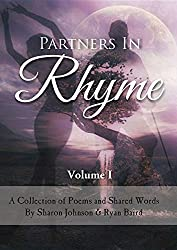 Partners In Rhyme - Volume 1