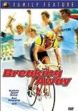 Breaking Away by 20th Century Fox